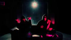 ITAEWON FREEDOM (Beatbox Acappella) - H-has, Hiss