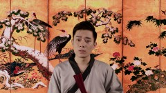 Thằng Hầu - Nhật Phong