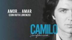 Amor... Amar (Audio) - Camilo Sesto, Ruth Lorenzo