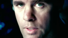 Amazed (Remix - Official Music Video) - Lonestar