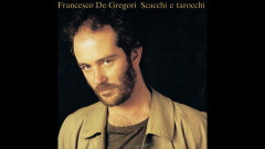 Piccoli dolori (Still/Pseudo Video) - Francesco De Gregori