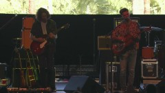 Way Down We Go - Live At Coachella 2017