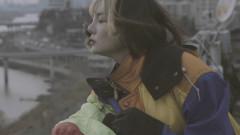 Seoul Kid - QM