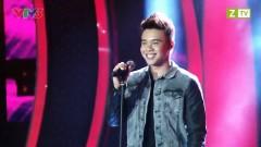 This Love (Vietnam Idol 2013)