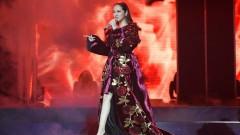 Sống Xa Anh Chẳng Dễ Dàng, Yêu Từ Phía Xa, Theo Anh (Zing Music Awards 2017) - Bảo Anh, Chi Dân, Ali Hoàng Dương