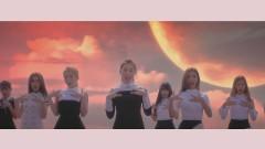 Secret - WJSN (Cosmic Girls)