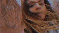 STATO DI NATURA (Official Video) - Francesca Michielin, Måneskin