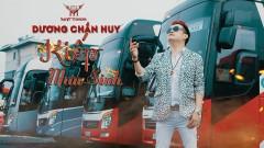 Kiếp Mưu Sinh - Dương Chấn Huy