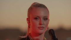 Love Me Land (Live from Gröna Lund) - Zara Larsson