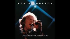 Wild Night (Live at the Santa Monica Civic) (Audio) - Van Morrison