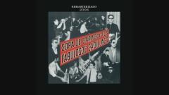 El Genio del Dub (Nueva versíon) (Official Audio) - Los Fabulosos Cadillacs