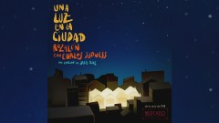 Una Luz en la Ciudad (Audio) - Rozalén, Carlos Sadness
