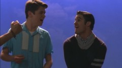 We Are Young - The Glee Cast