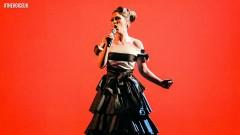 O Mio Babbino Caro (The Voice UK 2015: The Live Semi-Final) - Lucy O'Byrne