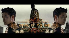 Give It To Me - Se7en