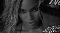 Drunk In Love - Beyoncé, Jay-Z
