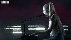 Oh Woman Oh Man (Radio 1's Big Weekend 2017) - London Grammar