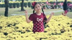 Hoa Của Mẹ - Bé Trang Thư