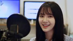 Nối Lại Tình Xưa (Cover) - Jang Mi