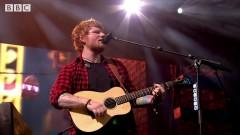 The A Team (Glastonbury 2017) - Ed Sheeran