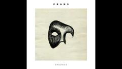 Snakes (Audio)