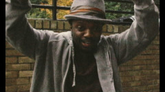 David Balfour Interview (Comin' From Where I'm From Documentary) - Anthony Hamilton