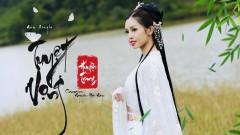 Tuyệt Vọng - Huyền Trang