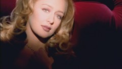 Ten Thousand Angels - Mindy McCready