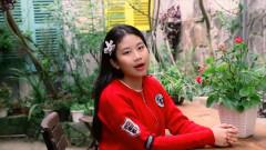 Tuổi Mùa Xuân - Quỳnh Lê