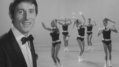 Nobody Knows (Es funkeln die Sterne 31.12.1966) - Udo Jürgens