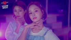 I'm So Hot (Yeonwoo Focus) - MOMOLAND