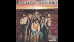 The Devil Went Down to Georgia (Audio) - The Charlie Daniels Band