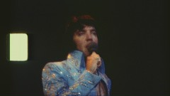 I'll Remember You (Prince From Another Planet, Live at Madison Square Garden, 1972) - Elvis Presley