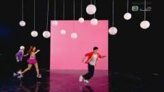 Show You - Giang Nhược Lâm