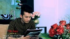 Tôi Say - Lưu Thái Vũ