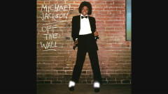 I Can't Help It (Audio) - Michael Jackson