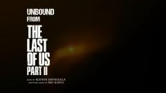 Unbound (from