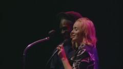 Thorn in My Heart (Live) (Live at Cirkus, Stockholm) - Lisa Ekdahl, Desmond Foster
