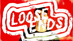 Loose Ends (Lyric Video) - Illy, G Flip
