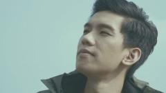 Yi Shuang Shou - Phil Lam