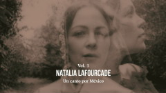Un Derecho de Nacimiento (Cover Audio) - Natalia Lafourcade, Pantéon Rococó