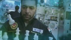 Tik Tik Tik (Lyric Video) - D. Imman, Yuvanshankar Raja, Yogi B, Sunitha Sarathy