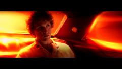 I'm Not Ok (Official Video) - Rhodes