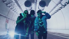 Callao (Official Video) - Wisin & Yandel, Ozuna