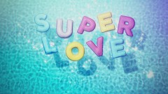 Superlove (Lyric Video) - Tinashe