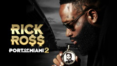 Running the Streets (Official Audio) - Rick Ross, A Boogie Wit Da Hoodie, Denzel Curry