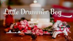 Little Drummer Boy - Armik