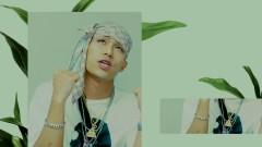 Iffy (Prod by. GroovyRoom) - Sik-K, pH-1, Jay Park