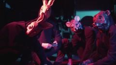 Animals - Martin Garrix