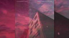 Takeaway (Sondr Remix - Official Audio) - The Chainsmokers, Illenium, Lennon Stella